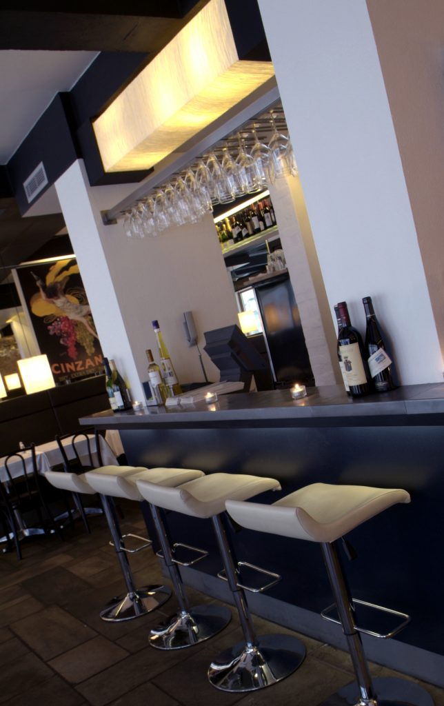 Restaurant Pingvin_2