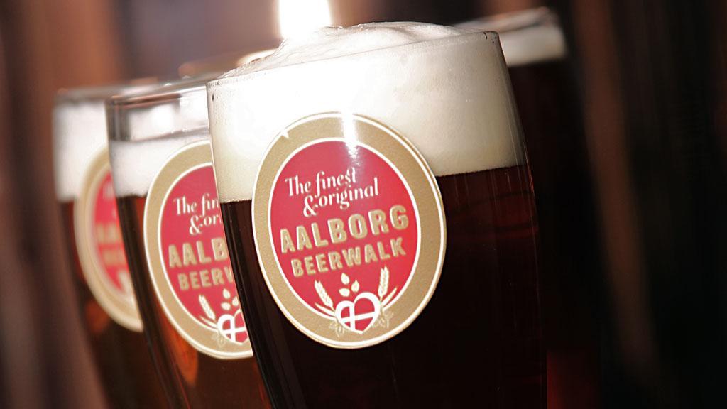 aalborg-beerwalk-oel2
